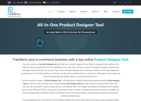 productdesignertool.com