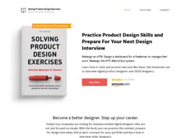 productdesigninterview.com