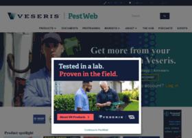 productdocuments.univares.com