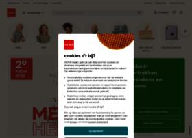 producten.hema.nl