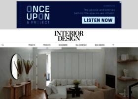 productfind.interiordesign.net