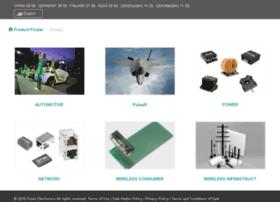 productfinder.pulseeng.com