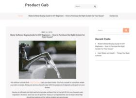 productgab.com
