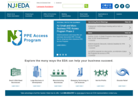 productguide.njeda.com