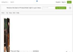 producthoist.com.au