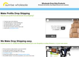productimageswebsite.com
