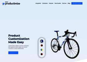 productimize.com