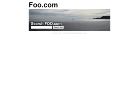 production.foo.com