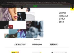 production.mblm.com