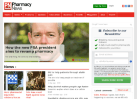 production.pharmacynews.com.au