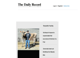 production.the-daily-record.com
