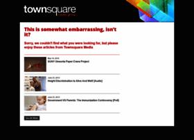 production.townsquareblogs.com