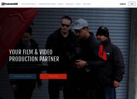 productionhub.com