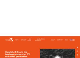 productionisrael.com