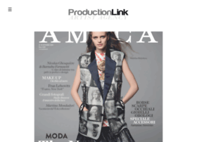 productionlink.it