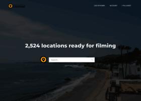 productionlocations.com