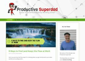 productivesuperdad.com