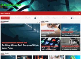 productivityapps.itbusinessnet.com
