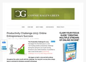 productivitychallengeonline.com