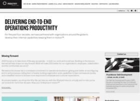 productivityinc.com