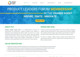productleadersforum.org