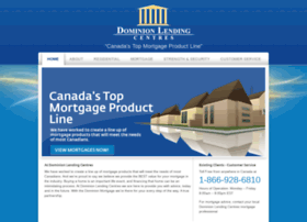 productline.dominionlending.ca