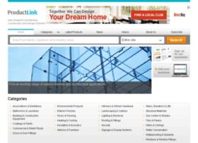 productlink.co.nz