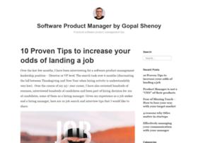 productmanagementtips.com