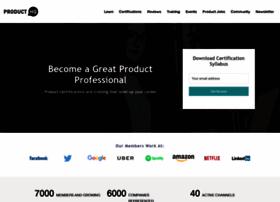 productmanagerhq.com