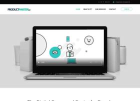 productmaster.net
