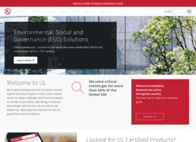 productmindset.ul.com