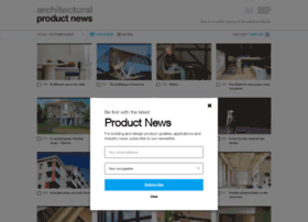 productnews.com.au