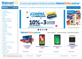producto.wal-mart.com.ar