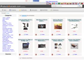 productobuscado.com