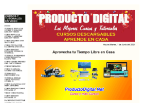 productodigital.net