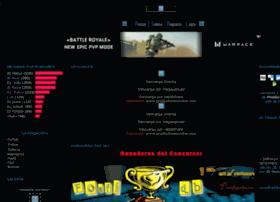 productoresonline.activebb.net