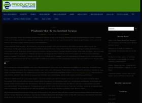 productos-bancarios.com