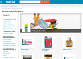 productos-limpieza.twenga.es