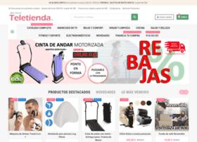 productos-tv.es