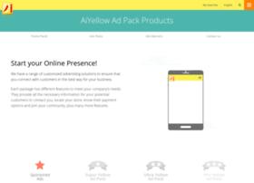 productos.amarillasinternet.com