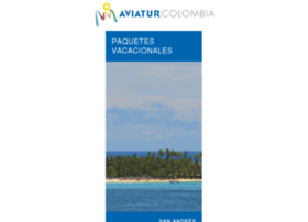 productos.aviatur.com