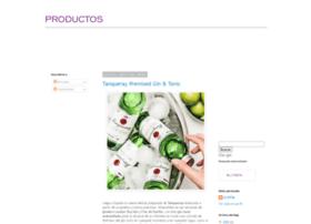 productos.elitista.info