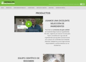 productos.herbalife.com.bo