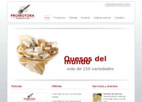 productosartesanos.net