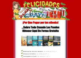 productosconreventa.com