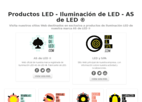 productosdeled.com