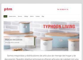 productosdetodoelmundo.com