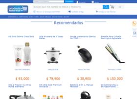 productosenlinea.net
