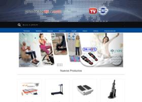 productosentv.com