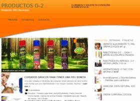 productosg2.blogspot.mx
